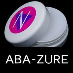 ABA-ZURE公式バナー