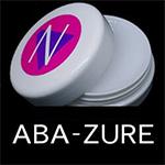 ABA-ZUREの公式情報へ
