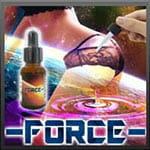 Forceの最新公式情報へ