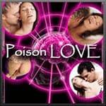 poisonlove