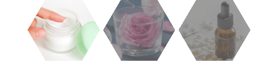 クリームや軟膏のイメージ画像