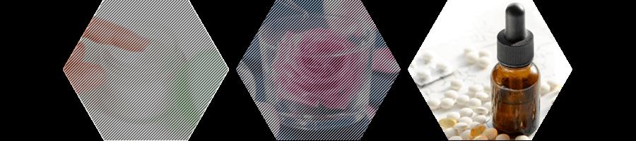 錠剤・カプセルのイメージ画像