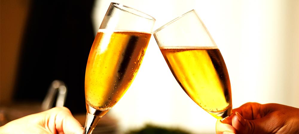 ラブタイムメーカーのおすすめの飲み方イメージ
