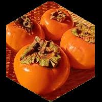 柿のイメージ画像
