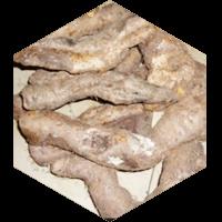 ディオスコレアビロサのイメージ画像