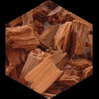 Lepidium meyenii Walp